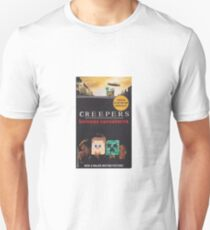 Creepers and Sleepers T-Shirt
