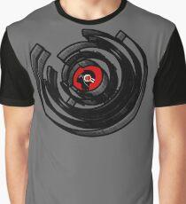 Vinylized! - Vinyl Records - New Modern design Graphic T-Shirt