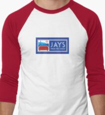 Jays From the Couch Merchandise T-Shirt