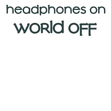 headphones by vista-se