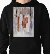 My favourite outfits Pullover Hoodie