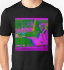 David Milne and Adobe Flash T-Shirt