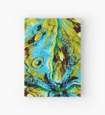 Kaleidoscope fresh – Wing Series Hardcover Journal