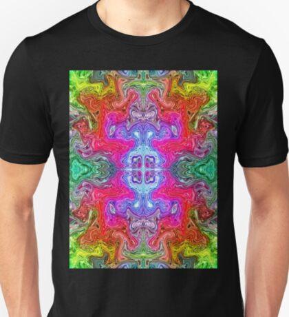 Lumen T-Shirt