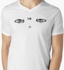 Enzo from Mothlight Stuff T-Shirt