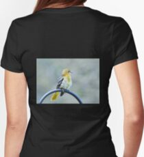 Sweet oriole fledgling T-Shirt