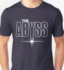 "Graham Coxon - James Cameron's ""The Abyss"" (1989) T-Shirt"