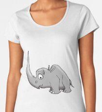 RHINO Women's Premium T-Shirt
