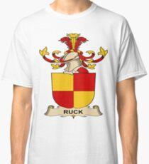 Ruck Classic T-Shirt