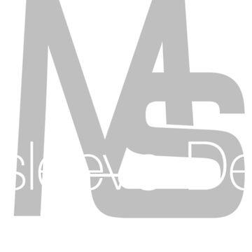 Shortsleeve Designs by shortsleeve
