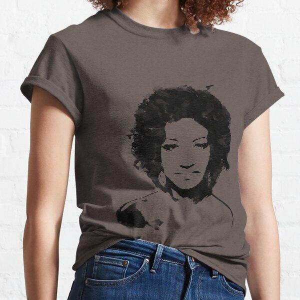 Celia Classic T-Shirt