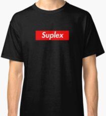 SUPlex Classic T-Shirt