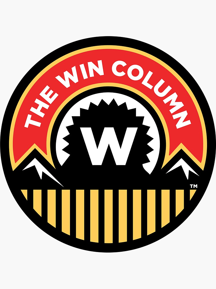The Win Column by TheWinColumn