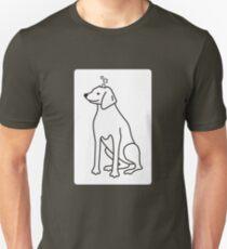 Default DFM T-Shirt