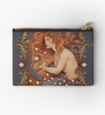COSMIC LOVER - Color version Studio Pouch