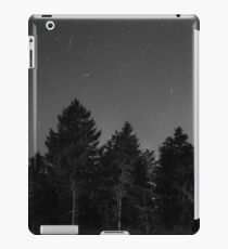 MINDS IN NATURE|MODERN PRINTING|1 Pc #27868807 iPad Case/Skin