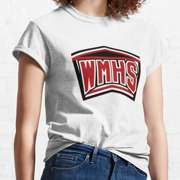 William McKinley High School GLEE Classic T-Shirt