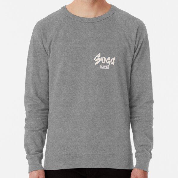 SUGG LIFE (ROSA - JOE SUGG) Leichter Pullover