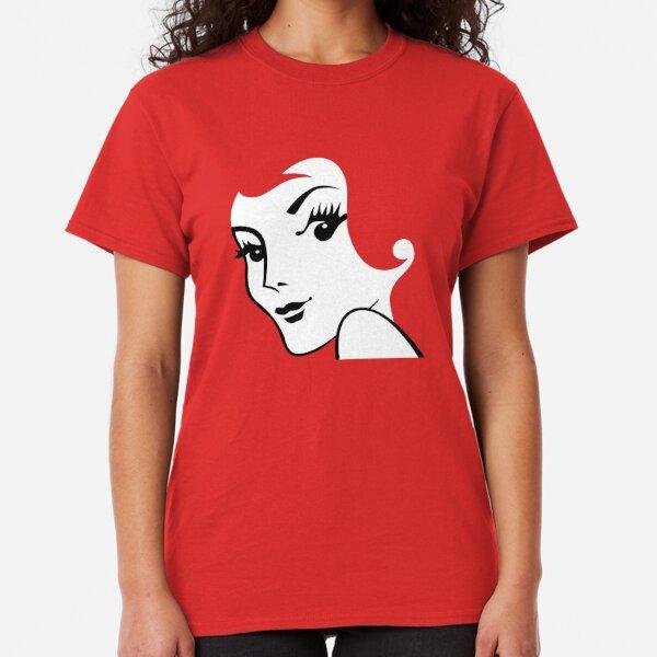 ann summers miss summer t-shirt i deal for hen parties