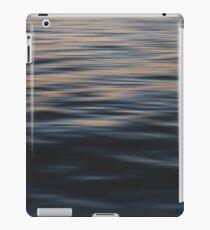 SEA|MODERN PRINTING|1 Pc #27284675 iPad Case/Skin