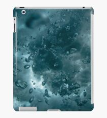 SEA|MODERN PRINTING|1Pc #27283979 iPad Case/Skin
