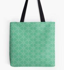 Pattern 19.2 Tote Bag