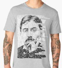 Madeleine Men's Premium T-Shirt