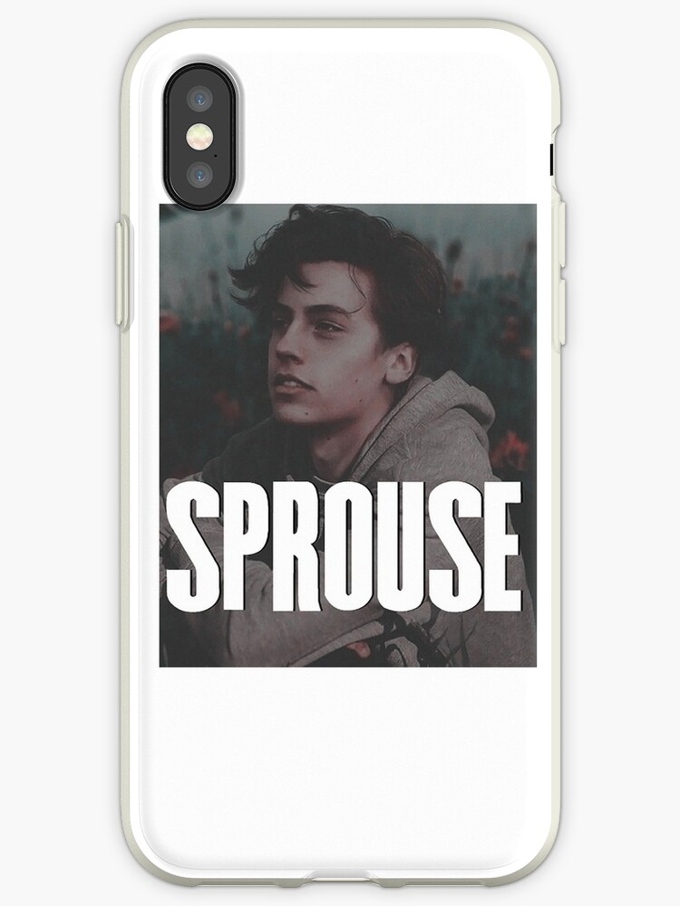 coque iphone 6 ross
