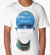 Brockhampton Saturation Long T-Shirt