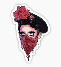 Valentina! Sticker