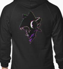 Monstercat Uncaged Vol 1 (Fan design) T-Shirt