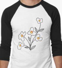 Just Add Flower T-Shirt