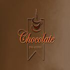 Coffee Range| Love Chocolate| Chocolate Decor by ozcushionstoo