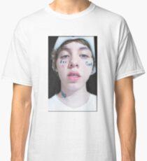 LIL XAN ROBESMAN DESIGN Classic T-Shirt