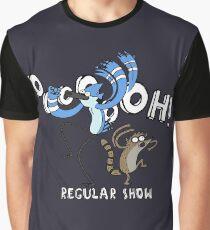 Ooohhhh! Graphic T-Shirt