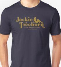 The Big Lebowski - Jackie Treehorn T-Shirt