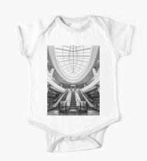 Ascension 4 Kids Clothes