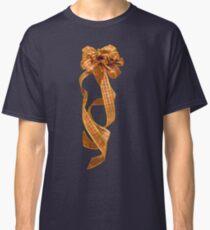 Christmas Ribbon Classic T-Shirt