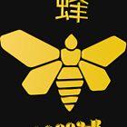 Bienen-Methylamin von dynamitfrosch