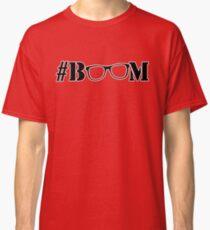 Klopp Boom! Classic T-Shirt