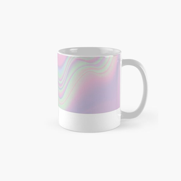 Roses Red Violets Blue Put The Kettle On And Make Me A Brew Tea Coffee Cup Mug