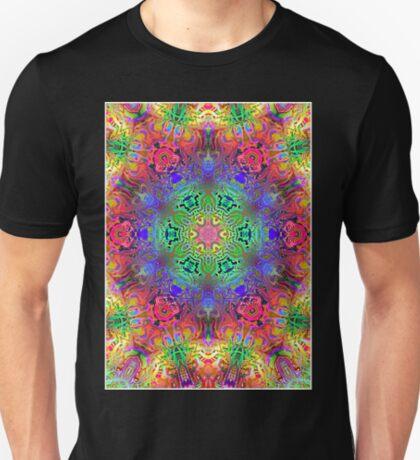 Kaleidiae T-Shirt