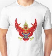 National Symbol T-Shirt