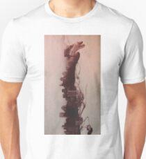 We Run T-Shirt