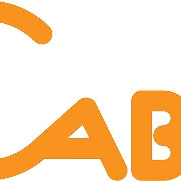 Cabo by CaboSherwood