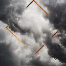 Cloud 01 von froileinjuno