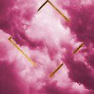 Cloud 02 von froileinjuno