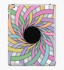 I love donut iPad Case/Skin