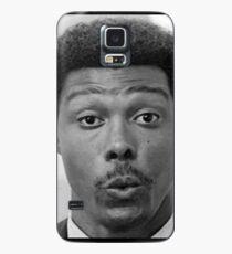 Samurai Cop - Frank Washington Case/Skin for Samsung Galaxy
