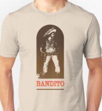 Bandito T-Shirt